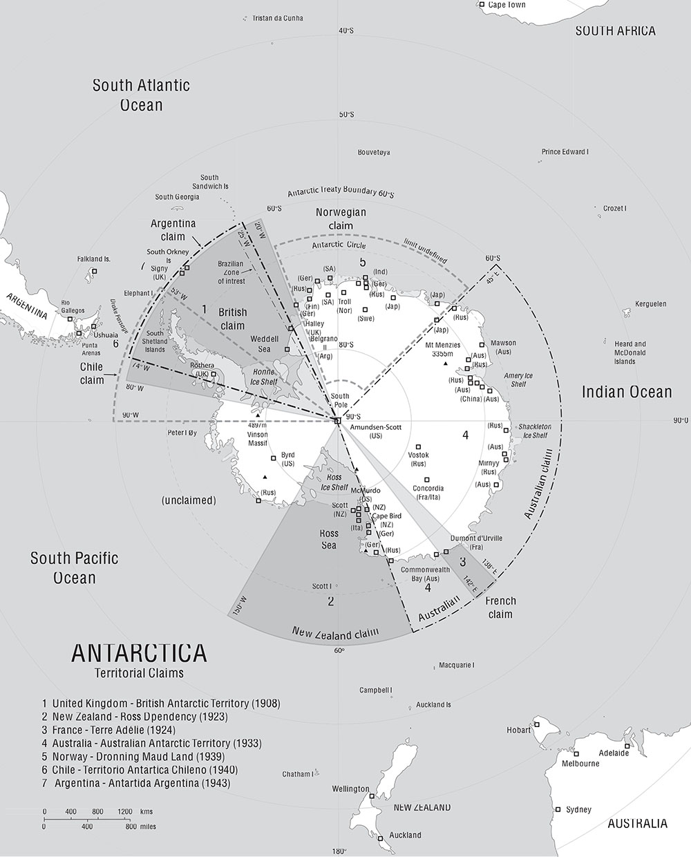 antarctic%20claims.jpg