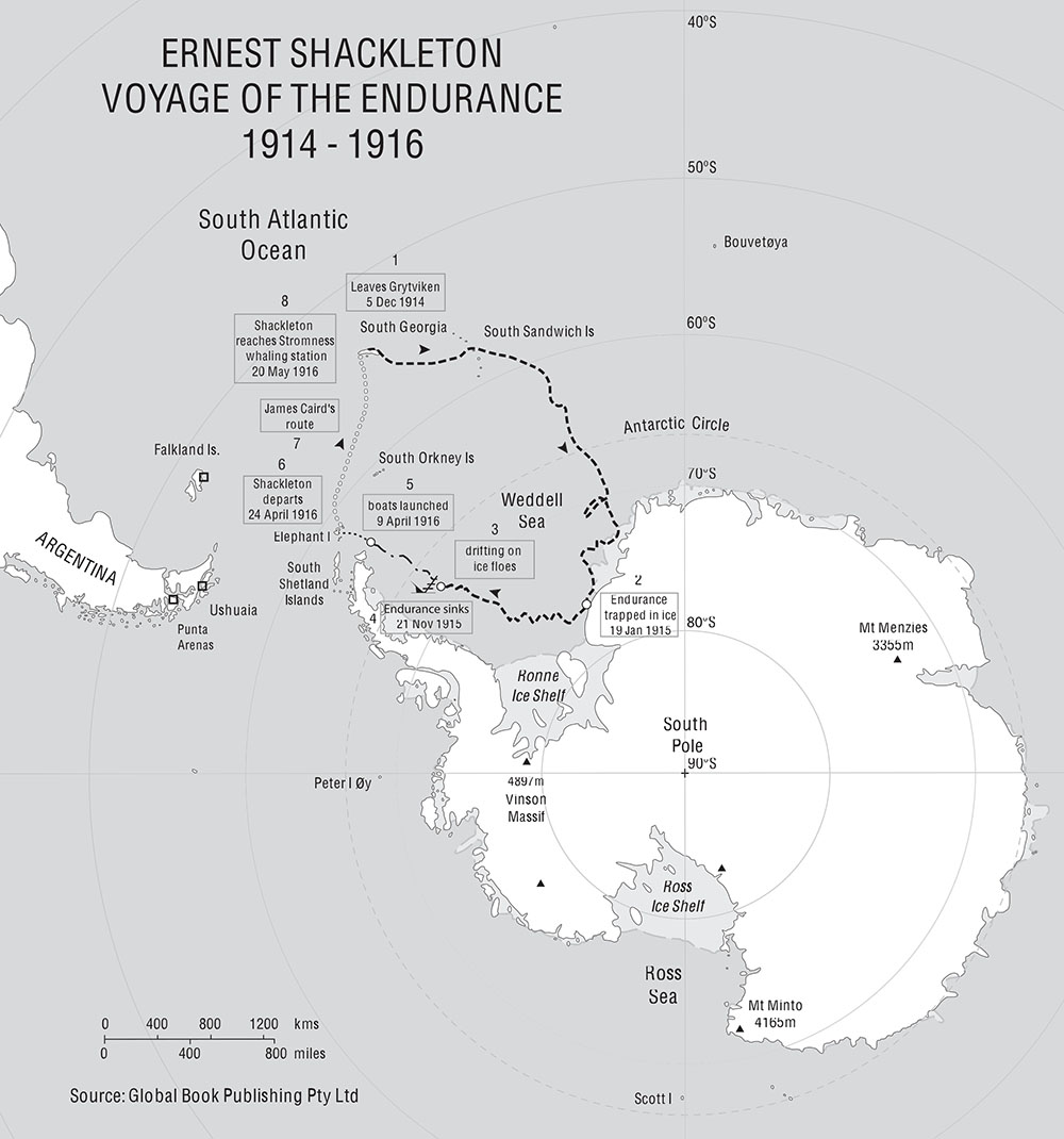 shackleton%20endurance.jpg