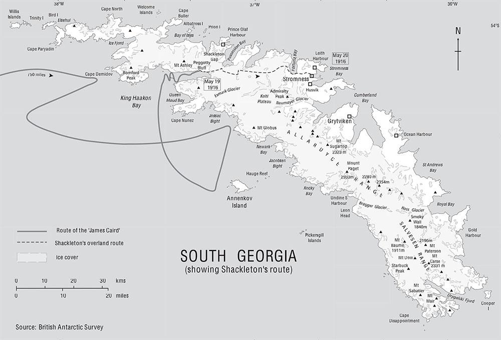 south%20georgia.jpg